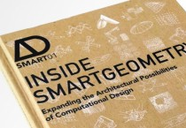 Inside SmartGeometry (AD)